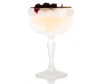 Agape – Inicio Blanco Tequila