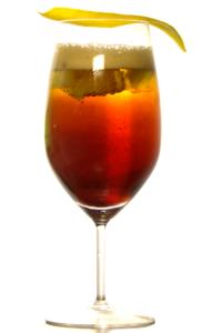 Amer Bière