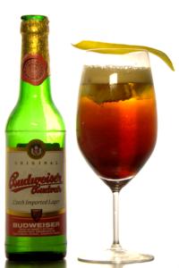 Amer Bière w Bud