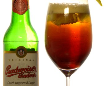 You Can Call Me Beercules! – Classic Beer Drinks
