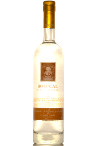 Botucal Blanco Reserve