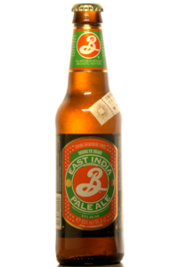 Brooklyn Brewery East IPA