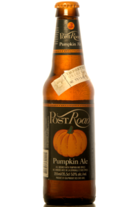 Brooklyn Brewery Pumpkin Ale