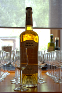 C&D Cognac Tasting PF 1840