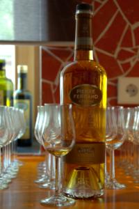 C&D Cognac Tasting PF Ambre