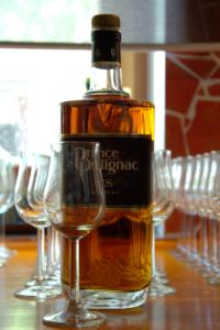 C&D Cognac Tasting PP V.S