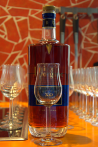 C&D Cognac Tasting PP X.O