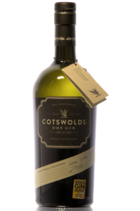 Cotswolds Gin