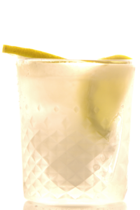 Cotswolds Gin & Tonic