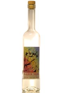 Distillerie Arawaks Clairin Vaval