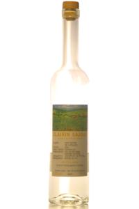 Distillerie Chelo Clairin Sajous
