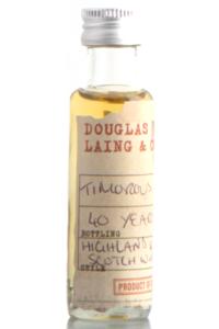 douglas-laing-timorous-beastie-40-years