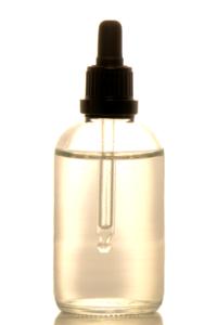 Dripper Bottle