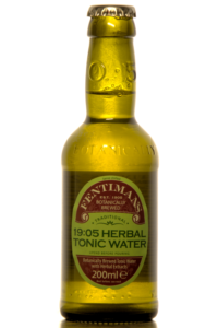 Fentimans 19-05