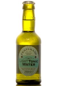 Fentimans Light