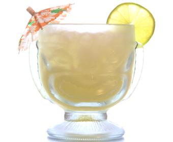 Gin Mai Tai – Citadelle Gin