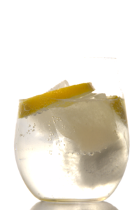 Gin Tonic2