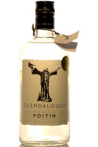 Glendalough Poitín