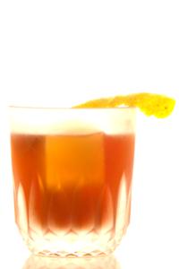 Harajuku Cocktail