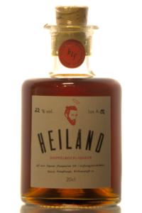 Heiland Beer Liqueur