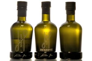 Hoos Gin, Hoos Gin Reserve oak chips aged, Hoos Gin Reserve barrel aged