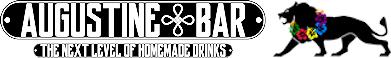 Augustine-Bar