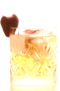 Love Gin & Tonic