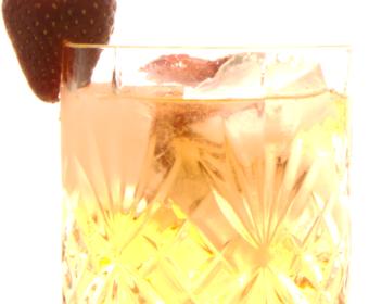 Spirited News 03/2016: Eden.Mill Gin