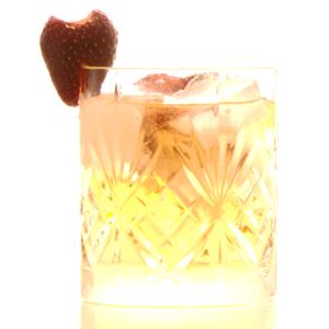 Love Gin & Tonic RI