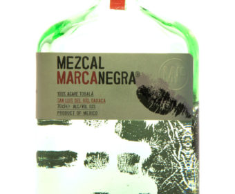 The Ultimate Mezcal Guide