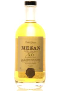 Mezan Jamaica X.O.