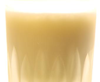 Monochrome – Windspiel Barrel Aged Potato Vodka