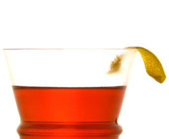 The Ultimate Negroni Guide – Everything there is to know about the real king of cocktails!