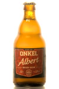 onkel-albert-roggen-saison-2