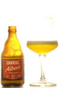 onkel-albert-roggen-saison
