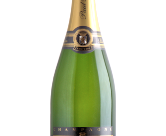 Unbottled: Paul Bara Brut Réserve Champagne