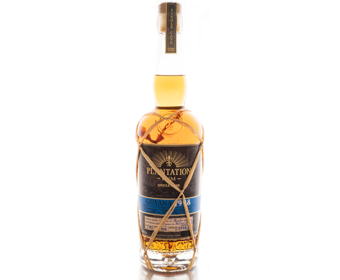 Spirited News 02/2019: More Rum