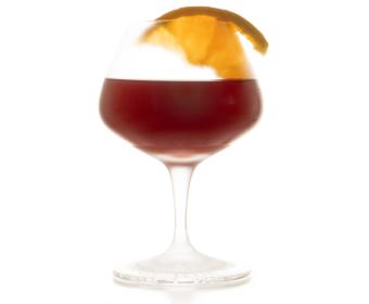 Polite Company – Satoshi London Dry Gin