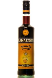 Ramazzoti Arancia