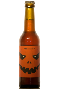 Ratsherrn Pumpkin Ale
