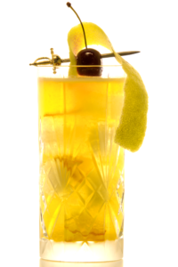 Revised Mandarin Collins