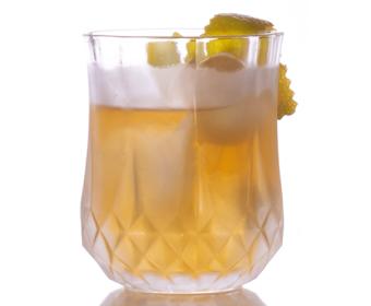 Rum Padovani – Plantation Peru Multivintage Rum