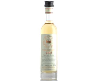 Spirited News 05/2017: The Scotch Malt Whisky Society 4.192