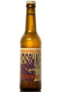 Schönramer Bayrisch Pale Ale