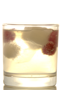 Simon's Summer Gin G&T singl