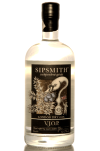 Sipsmith V.J.O.P