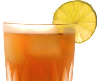 Sweet & Bitter Taste – Boar Gin