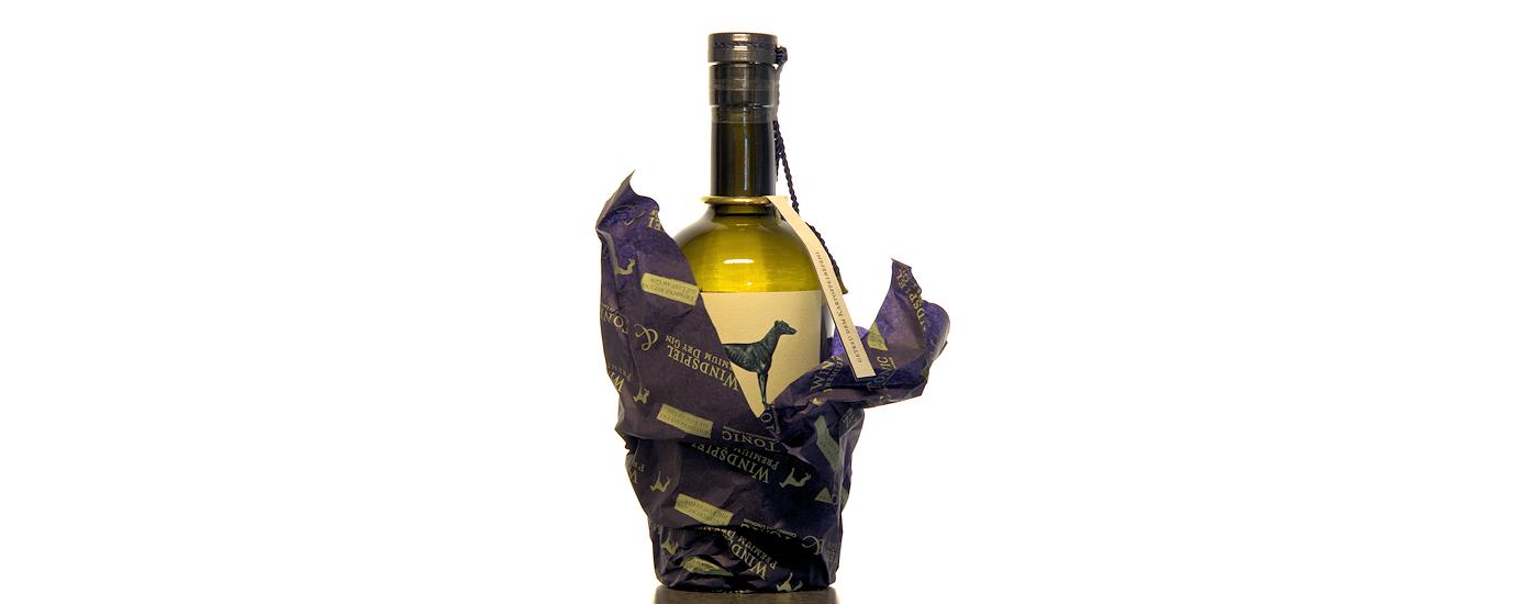 unbottled windspiel gin augustine bar. Black Bedroom Furniture Sets. Home Design Ideas