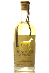 Windspiel Potato Vodka