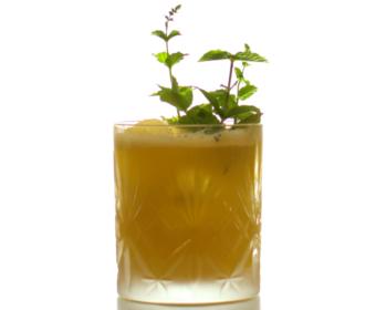 Xaymaca Lemonade – Plantation Xaymaca Extra Dry
